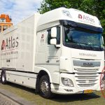 Picture of Atlas Amsterdam