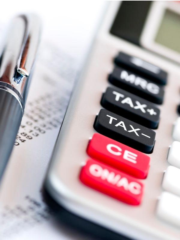 Tax & Financial Consultation on Starting Your Business in NL
