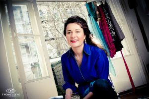 CarinaPersonalStyling-Carina van der Kloet for Guide2nl
