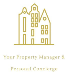 Logo of Your Property Manager & Personal Concierge