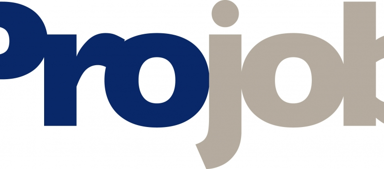 Meet our new Guide2nl partner: Projob!